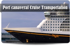 Port-canaveral-Cruise-Transportation
