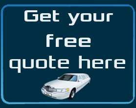 Orlando-Limo-Services-Quick-Quote