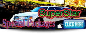 special_pack